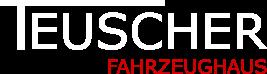 Fahrzeughaus Teuscher - Motorrad - Halle/Saale & Region Leipzig - Kawasaki, MV Agusta, Vespa